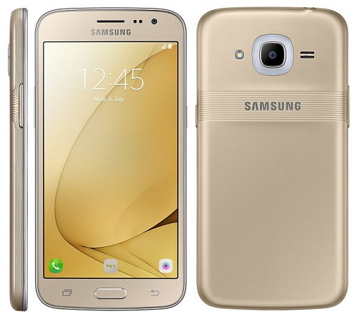 Samsung Galaxy J2 2016 Price in Pakistan - Full