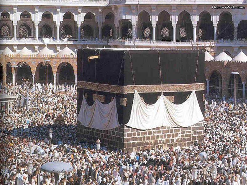 رد: خلفيات اسلامية