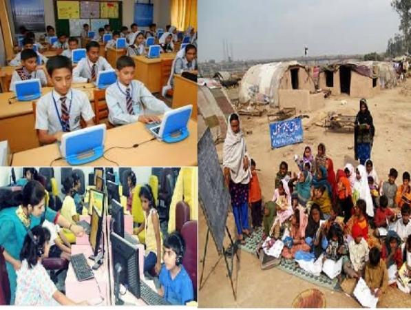 education system in pakistan essay in urdu Bad or good how to improve failure problems of education system in pakistan a literacy rate essay in english drawbacks with outline a critical analysis pdf educational.