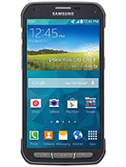 Samsung Galaxy S5 Active Price in Pakistan