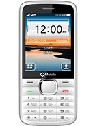 QMobile R750 Price in Pakistan