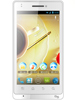 G Five Glory A86 Price in Pakistan