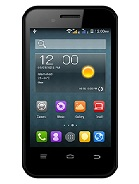 QMobile Bolt T5 Price in Pakistan