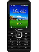 QMobile C12 Price in Pakistan