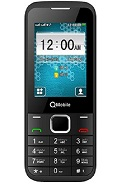 QMobile H63 Price in Pakistan