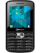 QMobile H66 Price in Pakistan