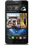 HTC Desire 316  Price in Pakistan