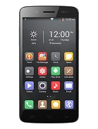QMobile Linq L10  Price in Pakistan