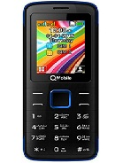 QMobile L7 Price in Pakistan