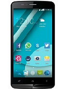 QMobile Noir M95 Price in Pakistan