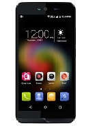 QMobile Noir S2 Price in Pakistan
