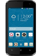 QMobile Noir X34 Price in Pakistan