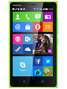 Nokia X2 Dual SIM Price in Pakistan