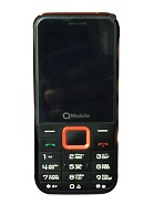 QMobile H50 Price in Pakistan