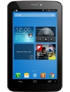QMobile QTAB Q150 Price in Pakistan