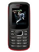 QMobile H64 Price in Pakistan