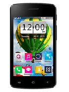 QMobile R3000 Price in Pakistan