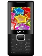 QMobile R380 Price in Pakistan
