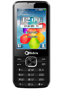 QMobile R900 Price in Pakistan