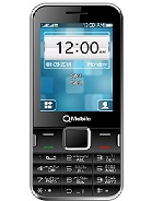 QMobile S150 Price in Pakistan