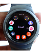 Samsung Gear S2 Price in Pakistan