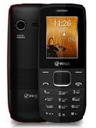 Voice V121 Price in Pakistan