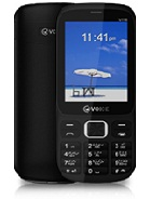 Voice V118 Price in Pakistan