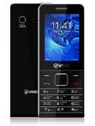 Voice V174 Price in Pakistan