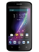 Voice Xtreme V40 Price in Pakistan