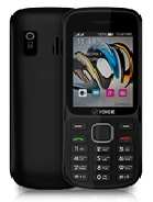 Voice V445 Price in Pakistan