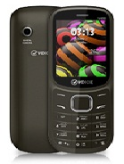 Voice V450 Price in Pakistan