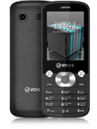 Voice V455 Price in Pakistan