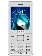 Voice V555 Price in Pakistan