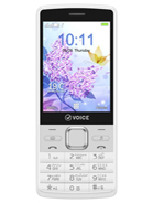 Voice V750 Price in Pakistan