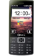 QMobile XL40 Price in Pakistan