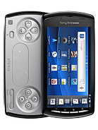 Sony Ericsson R800 Xperia Play Price in Pakistan