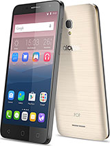 Alcatel Pop 4+ Price in Pakistan