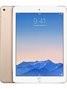Apple iPad Air 2 Price in Pakistan