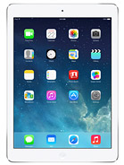Apple iPad Air 64GB Price in Pakistan
