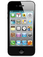 Apple iPhone 4S Price in Pakistan