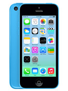 Apple iPhone 5c 32 GB Price in Pakistan
