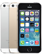Apple iPhone 5s 64 GB Price in Pakistan