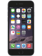 Apple iPhone 6 Plus 128GB Price in Pakistan