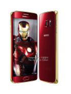 Samsung Galaxy S6 edge Avengers Edition Price in Pakistan