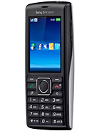 Sony Ericsson J108i Cedar Price in Pakistan