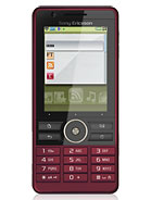 Sony Ericsson G900 Price in Pakistan