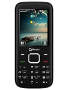 QMobile H60 Price in Pakistan