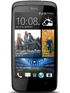 HTC Desire 500 Price in Pakistan