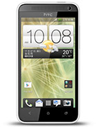 HTC Desire 501 Price in Pakistan