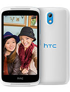 HTC Desire 526G+ Price in Pakistan